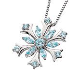 aspire 925 necklaces