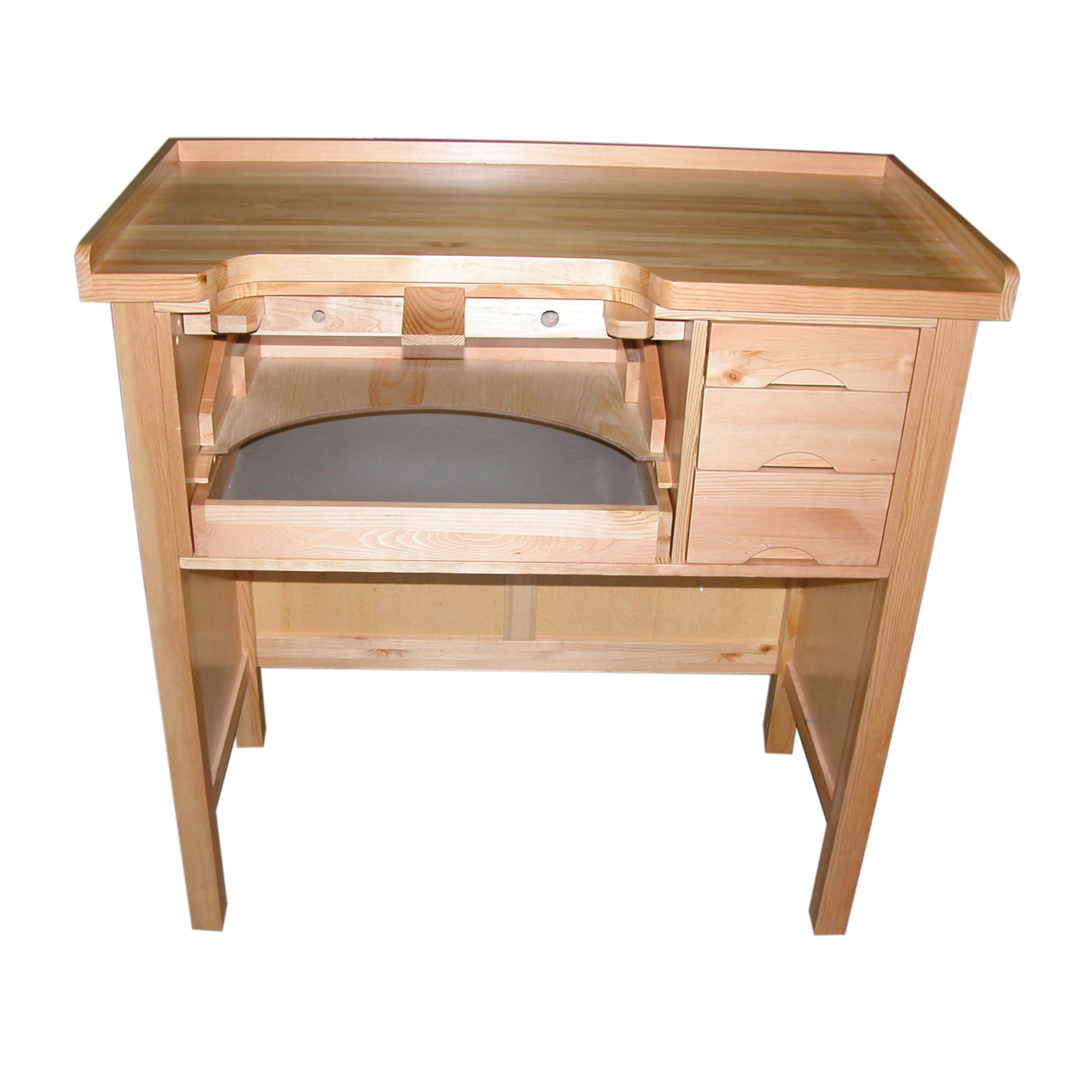 Berco Jewelry Browse Jewelers Benches